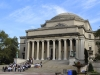Columbia University, Bibliothek