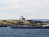 Das ist auch NY: Staten Island