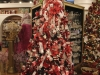 Christmashop NYC, Little Italy
