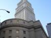 Federal Bank of NY