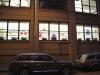 Brooklyn Window Art