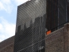 Skyline Graffity