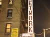 Network Company